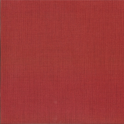 Saxon Oxblood   85% Polyester/15% Cotton    140cm |   Plain    Dual Purpose