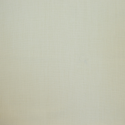 Saxon Oyster   85% Polyester/15% Cotton    140cm | Plain    Dual Purpose