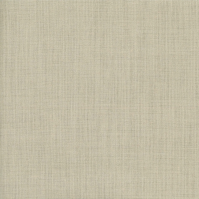 Saxon Parchment   85% Polyester/15% Cotton    140cm |   Plain    Dual Purpose