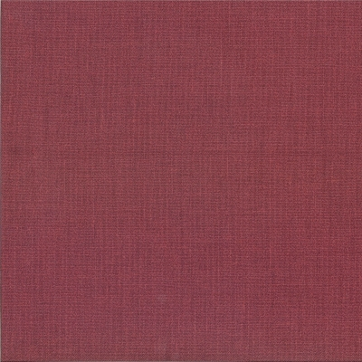 Saxon Rasberry   85% Polyester/15% Cotton    140cm |   Plain    Dual Purpose