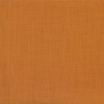 Saxon Rust   85% Polyester/15% Cotton    140cm | Plain    Dual Purpose
