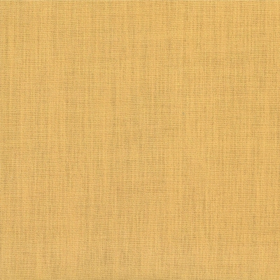 Saxon Sand   85% Polyester/15% Cotton    140cm |   Plain    Dual Purpose