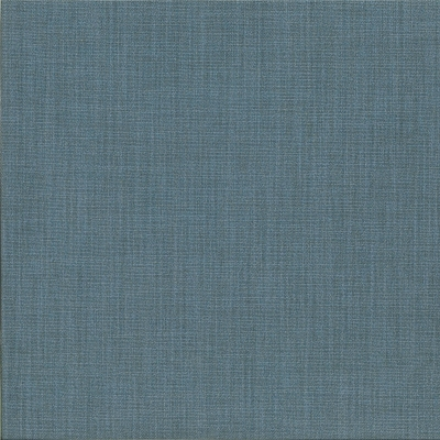 Saxon Slate   85% Polyester/15% Cotton    140cm | Plain    Dual Purpose