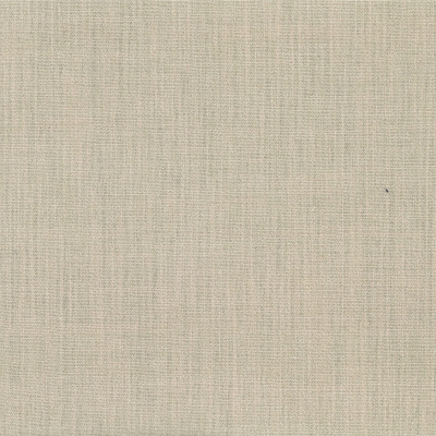 Saxon Stone   85% Polyester/15% Cotton    140cm | Plain    Dual Purpose