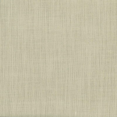 Saxon Vellum   85% Polyester/15% Cotton    140cm |   Plain    Dual Purpose