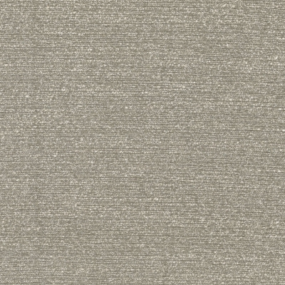 Beam Foal 45% Olefin/37% Visc/18% Linen 140cm | False Plain Upholstery