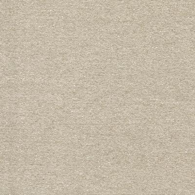 Beam Melba   45% Olefin/37% Visc/18% Linen    140cm |  False Plain    Upholstery