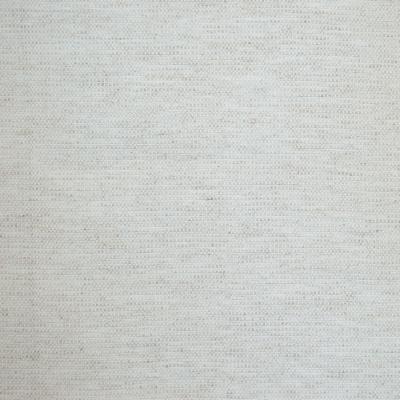 Bobbin Nougat   47% Olefin/31% Visc/15% Linen/7% Poly    140cm |False Plain    Upholstery