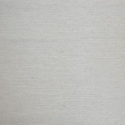 Bobbin Oatmeal   47% Olefin/31% Visc/15% Linen/7% Poly    140cm |False Plain    Upholstery