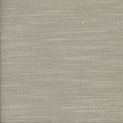 Bobbin Tawny   47% Olefin/31% Visc/15% Linen/7% Poly    140cm |False Plain    Upholstery