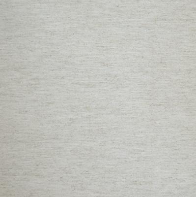 Cone Nougat   40% Visc/33% Olefin/19% Linen/8% Poly    140cm |  False Plain    Upholstery
