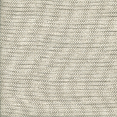 Loom Tawny   42% Visc/30% Olefin/20% Linen/8% Poly    140cm | False Plain    Upholstery