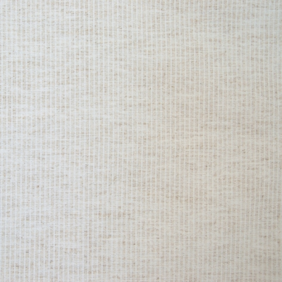 Raddle Nougat   40% Olefin/31% Visc/16% Linen/13% Poly    140cm | False Plain    Upholstery