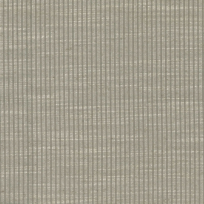 Raddle Tawny   40% Olefin/31% Visc/16% Linen/13% Poly    140cm | False Plain    Upholstery