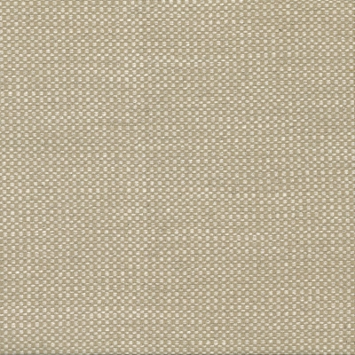 Shuttle Melba 40% Visc/33% Olefin/19% Linen/8% Poly 140cm | False Plain Upholstery