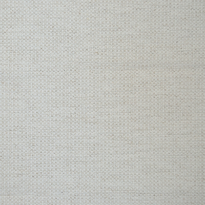 Shuttle Nougat 40% Visc/33% Olefin/19% Linen/8% Poly 140cm | False Plain Upholstery