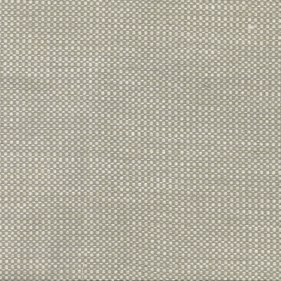 Shuttle Tawny   40% Visc/33% Olefin/19% Linen/8% Poly    140cm  |   False Plain    Upholstery