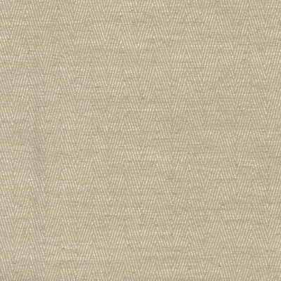 Spindle Melba 40% Visc/33% Olefin/19% Linen/8% Poly 140cm | False Plain Upholstery