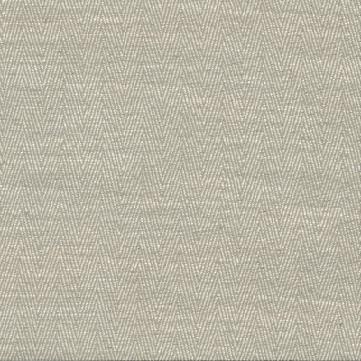 Spindle Tawny   40% Visc/33% Olefin/19% Linen/8% Poly    140cm |   False Plain    Upholstery