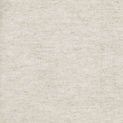 Spool Nougat 40% Visc/33% Olefin/19% Linen/8% Poly 140cm | False Plain Upholstery