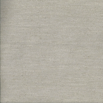 Spool Yawny   40% Visc/33% Olefin/19% Linen/8% Poly    140cm | False Plain    Upholstery