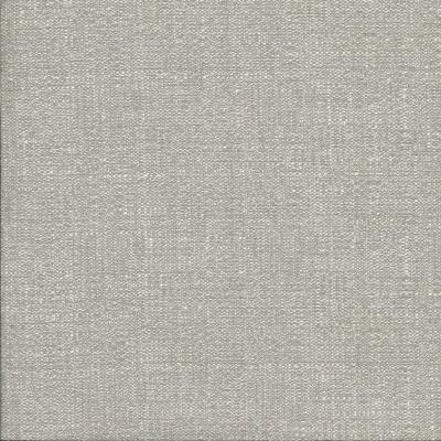 Spun Cobbelstone   43% Olefin/23% Poly/23% Visc/11% Linen    140cm |False Plain    Upholstery