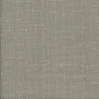 Spun Foal   43% Olefin/23% Poly/23% Visc/11% Linen    140cm |  False Plain    Upholstery