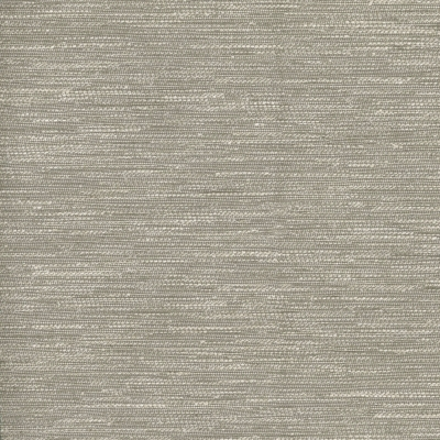 Tension Cobbelstone   40% Visc/33% Olefin/19% Linen/8% Poly    140cm | False Plain    Upholstery