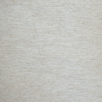 Tension Nougat 40% Visc/33% Olefin/19% Linen/8% Poly 140cm |False Plain Upholstery