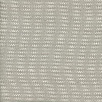 Twine Cobbelstone   45% Olefin/27% Visc/14% Poly/14% Linen    140cm |  False Plain    Upholstery