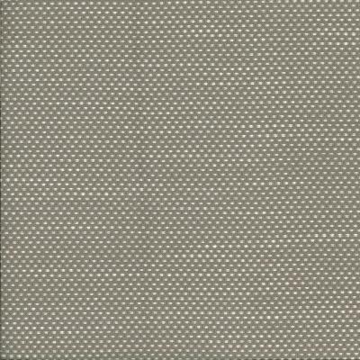 Twine Foal   45% Olefin/27% Visc/14% Poly/14% Linen    140cm |  False Plain    Upholstery