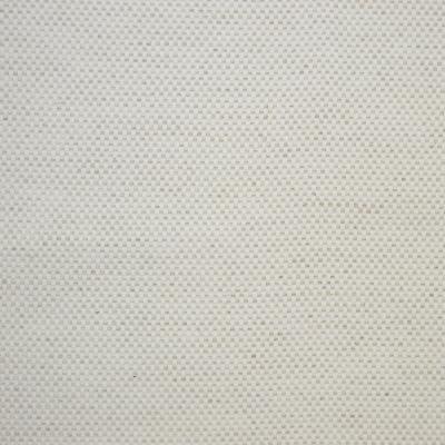 Twine Nougat   45% Olefin/27% Visc/14% Poly/14% Linen    140cm |False Plain    Upholstery