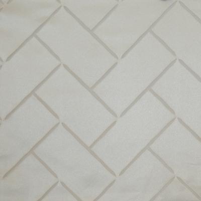 Aslan Limestone 100% polyester 140cm |12cm Curtaining