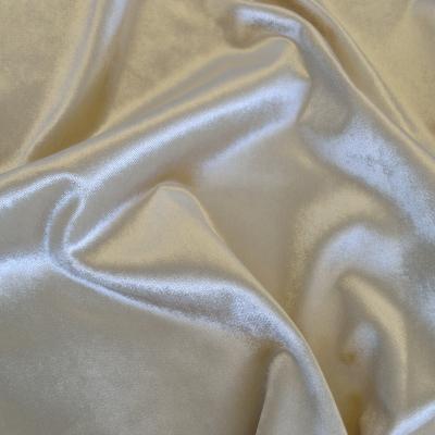 Batu Limestone 100% polyester 145cm |Plain Dual Purpose