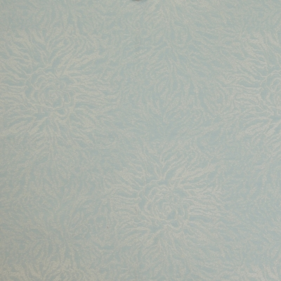Esra Sky   56% Polyester/44% Cotton    145cm (useable 140cm) | 33cm    Curtaining