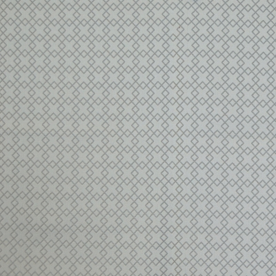 Lexington Concrete   52% Poly/31% Linen/17% Cott    140cm (useable 136cm) |   2.50cm     Curtaining