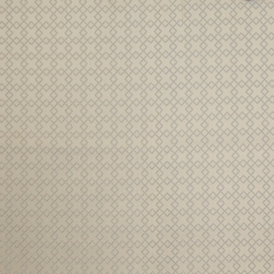 Lexington Oyster   52% Poly/31% Linen/17% Cott    140cm (useable 136cm) | 2.50cm    Curtaining