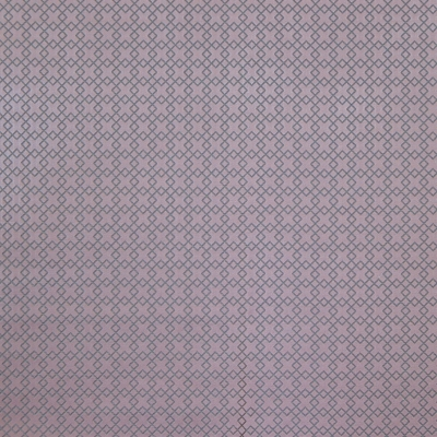 Lexington Violet   52% Poly/31% Linen/17% Cott    140cm (useable 136cm) |   2.50cm    Curtaining