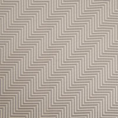 Zahara Dove 54% Cott/40% Poly/16% Visc 145cm (useable 140cm) |12cm Dual Purpose