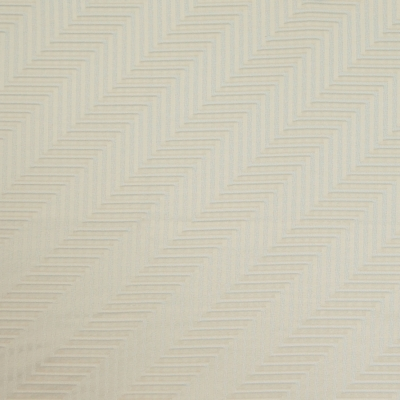 Zahara Limestone 54% Cott/40% Poly/16% Visc 145cm (useable 140cm) |12cm Dual Purpose