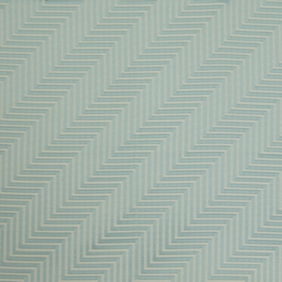 Zahara Sky 54% Cott/40% Poly/16% Visc 145cm (useable 140cm) |12cm Dual Purpose