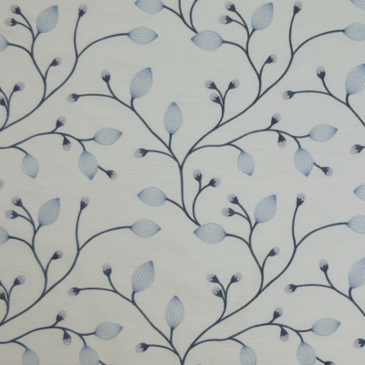 Reggio Porcelain   88%Poly/12%Viscose    140cm (useable 131cm) |   23.5cm    Curtaining