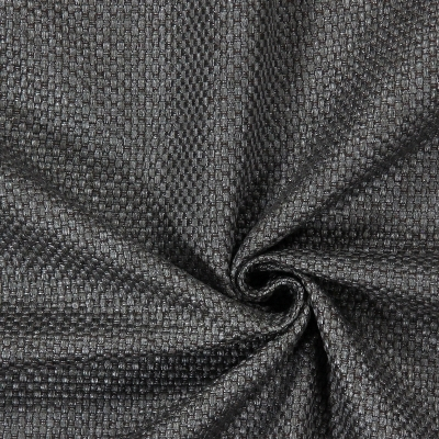 Bedale Anthracite 58% cotton/ 42% polyester 140cm | - Dual Purpose