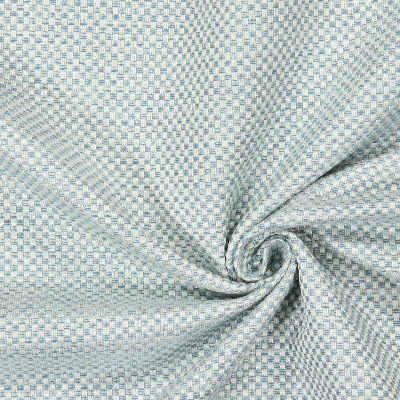 Bedale Azure   58% cotton/ 42% polyester    140cm |   -    Dual Purpose