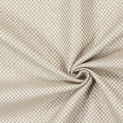 Bedale Flax 58% cotton/ 42% polyester 140cm | - Dual Purpose