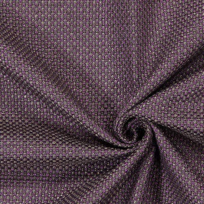 Bedale Grape   58% cotton/ 42% polyester    140cm | -    Dual Purpose