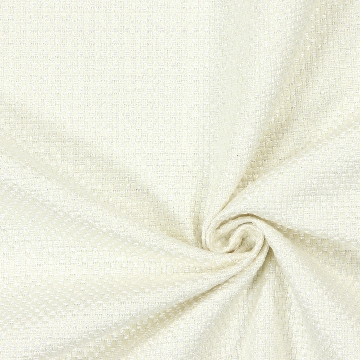Bedale Limestone 58% cotton/ 42% polyester 140cm | - Dual Purpose