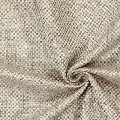 Bedale Linen 58% cotton/ 42% polyester 140cm | - Dual Purpose
