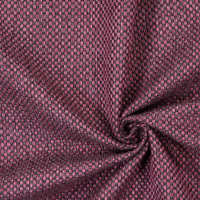 Bedale Mulberry 58% cotton/ 42% polyester 140cm | - Dual Purpose