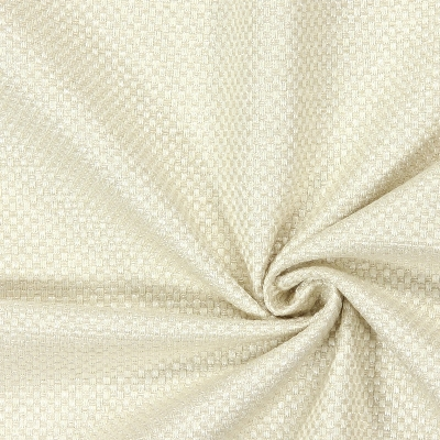 Bedale Parchment   58% cotton/ 42% polyester    140cm | -    Dual Purpose